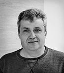 Alexander Rodionov