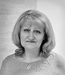 Мажарина Елена Николаевна