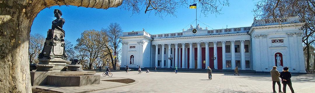 Odessa_1_1080px