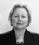 Тарасова Ольга Борисовна
