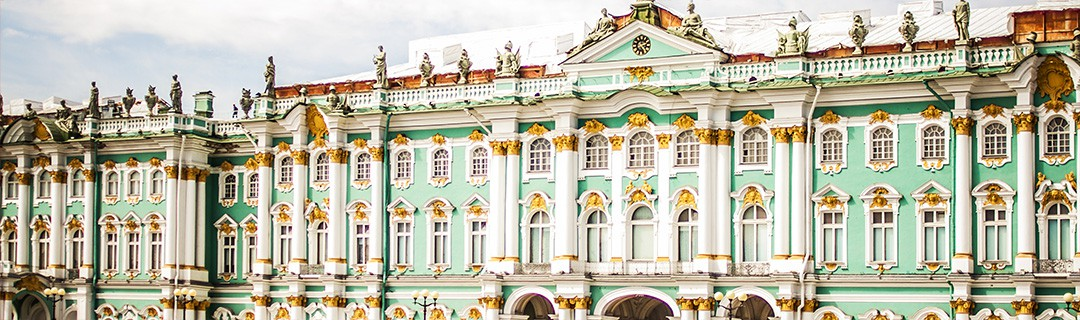Peterburg_1_1080px