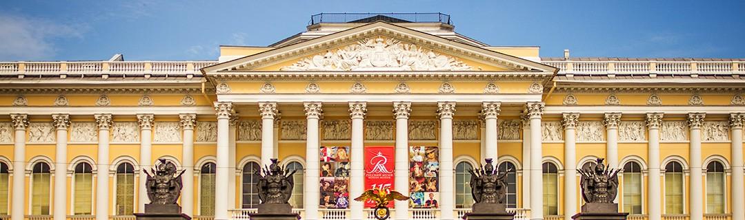 Peterburg_2_1080px