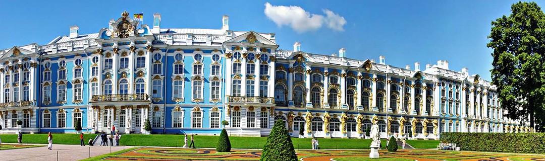 Peterburg_7_1080px