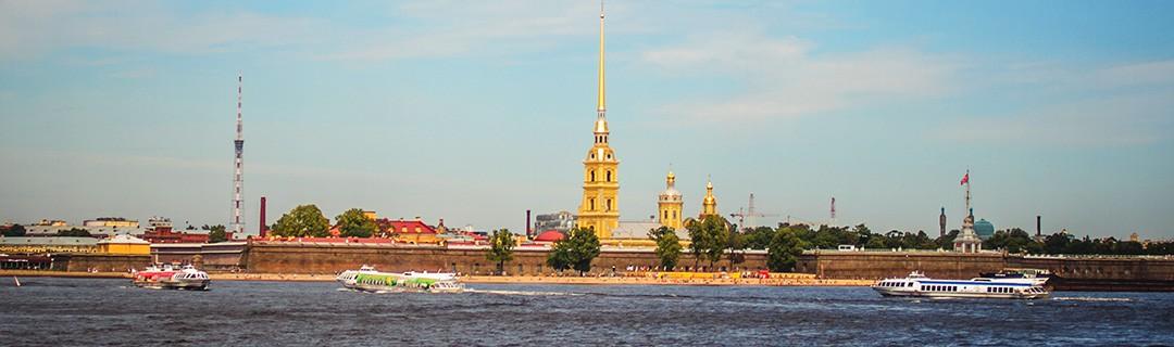 Peterburg_9_1080px