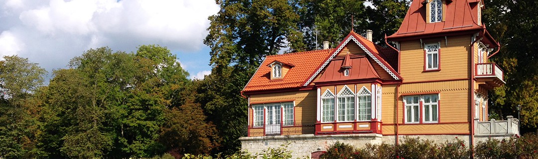 Saaremaa_1_1080px