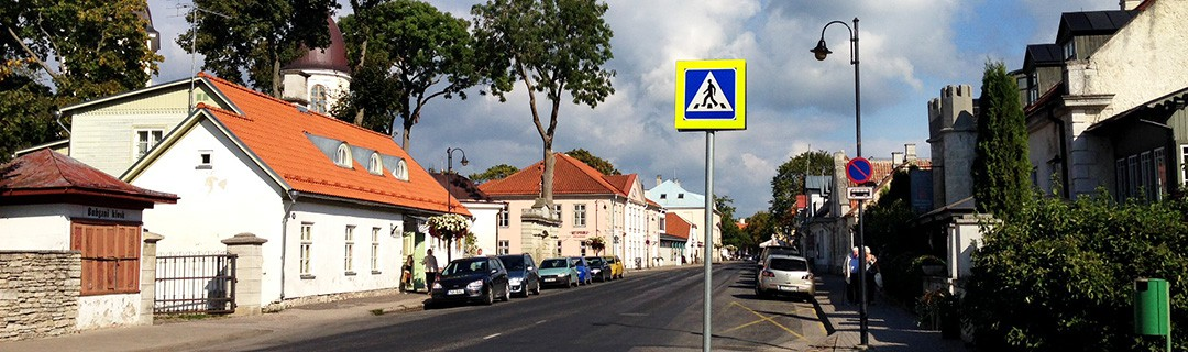 Saaremaa_3_1080px