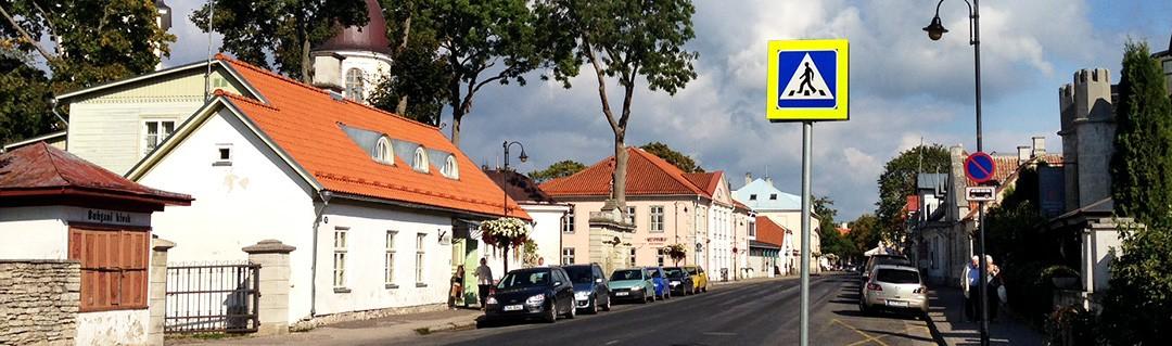 Saaremaa_3_1080px-2