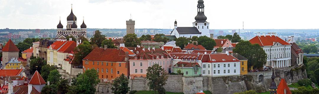 Tallinn_2_1080px