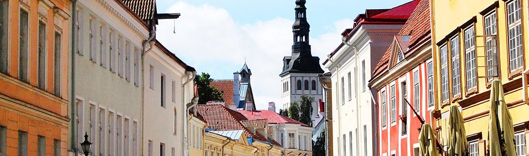 Tallinn__6_1080px