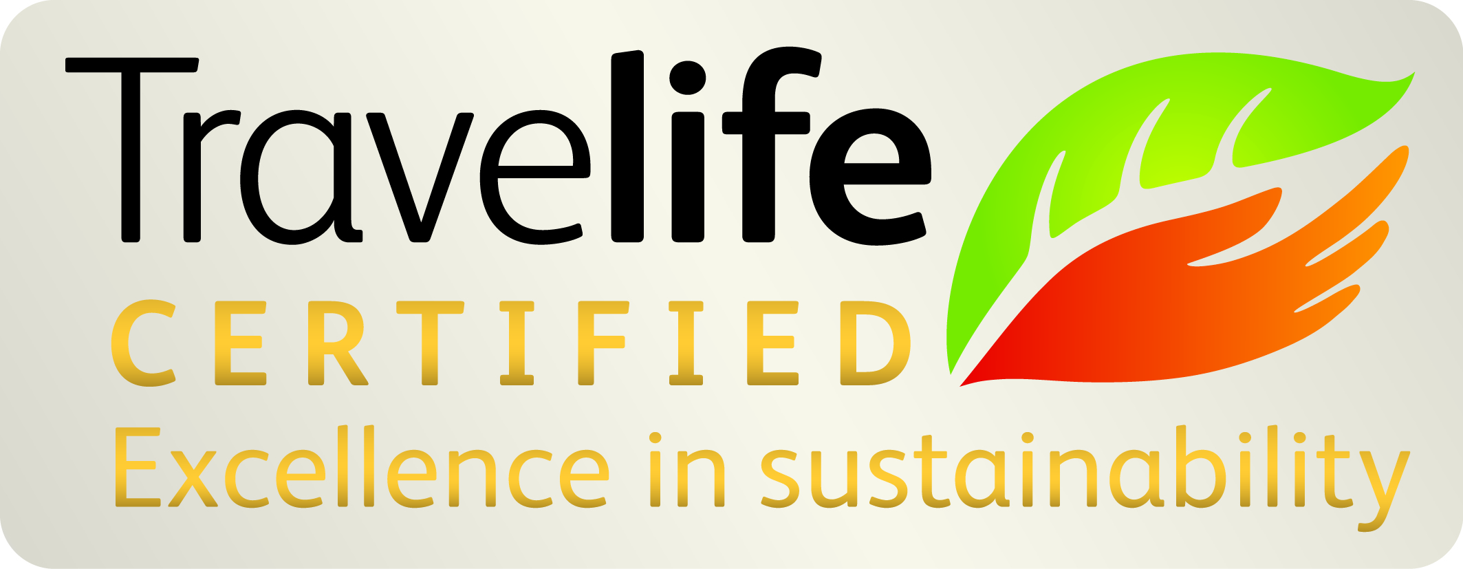 STEP eco-certified